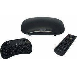 MAXXO tuner DVB-T2 Android Box