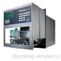 Drukarki termiczne, Intermec PA30