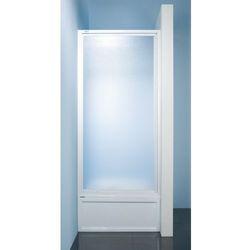 Sanplast Drzwi wnękowe Dj-c-90-100 bieP