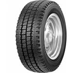 Taurus Light Truck 101 205/75 R16 110 R