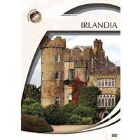 Filmy dokumentalne, Irlandia (seria Podróże marzeń)