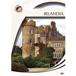 Irlandia (seria Podróże marzeń)