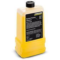 Pozostały sprzęt do prac domowych, RM 110 ASF (1 litr) - preparat ochronny do myjek wysokociśnieniowych z podgrzewaniem wody (Karcher 6.295-623.0)
