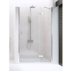 Drzwi prysznicowe NEW RENOMA D-0098A UZYSKAJ RABAT W SKLEPIE