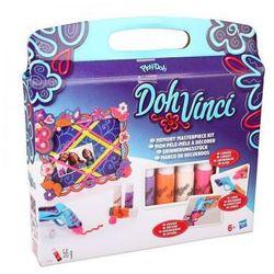 Play Doh Vinci Tablica Kreatywna A7189