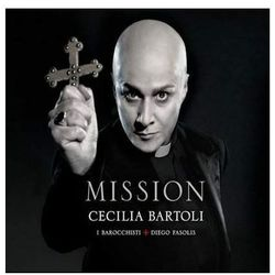 Mission Deluxe Edition
