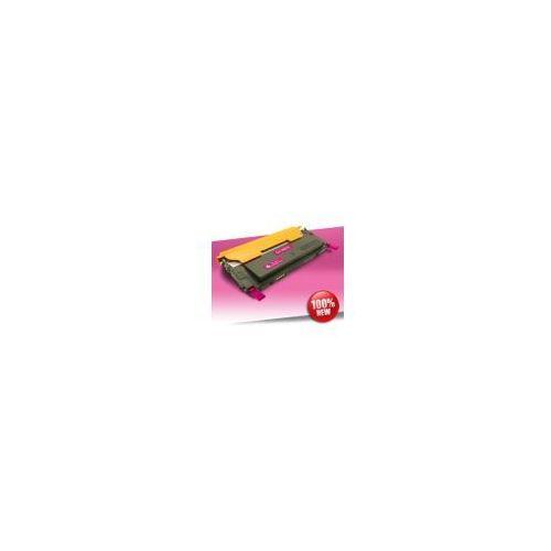 Tonery i bębny, Toner Samsung 320 CLP MAGENTA (CLT-M4072S)