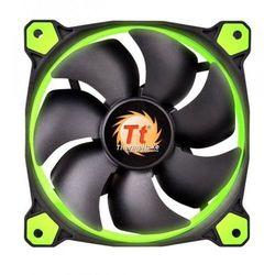 Thermaltake Riing 14 LED (CL-F039-PL14GR-A) Darmowy odbiór w 20 miastach!