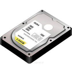 """Lenovo 2.5"""" 600GB SAS 512n HDD (7XB7A00022)"""