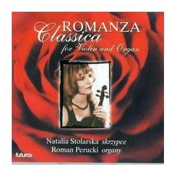 Perucki R. & Stolarska N. - Romanza Classica