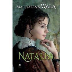 Natalia - Magdalena Wala (MOBI)