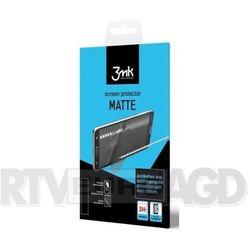 "3mk Matte iPad Pro 12,9"""