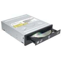 Lenovo DVD-ROM drev - DVD-ROM - Serial ATA -