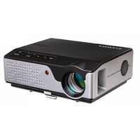 Projektory, Overmax Multipic 4.1