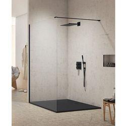 Ścianka prysznicowa 110 cm EXK-0060 New Modus Black New Trendy