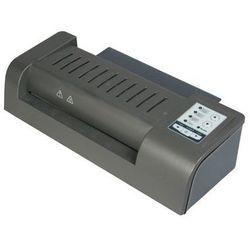 Laminator OPUS cityLAM A4 200 mic - | Rabaty | Porady | Hurt | Negocjacja cen | Autoryzowana dystrybucja | Szybka dostawa | -