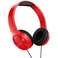 Słuchawki, Pioneer SE-MJ503