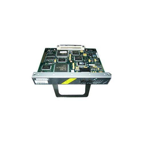 Pozostały sprzęt sieciowy, Cisco PA-A6-OC3MM 1 Port Enh ATM OC3c/STM1 Multimode Port Adapter