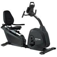 Rowery treningowe, Kettler Ride 300