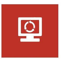Program Centrum Gastro aplikacja (własny serwer klienta)