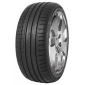 Atlas Sport Green 215/55 R17 94 W