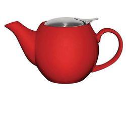 Dzbanek na kawę i herbatę | błękitny | 510ml