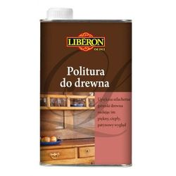 Politura do drewna V33