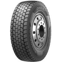 Opony ciężarowe, HANKOOK 245/70R19,5 DH05 136/134M TBR/S M+S