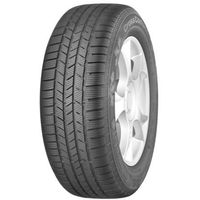 Opony zimowe, Continental ContiCrossContact Winter 215/65 R16 98 H