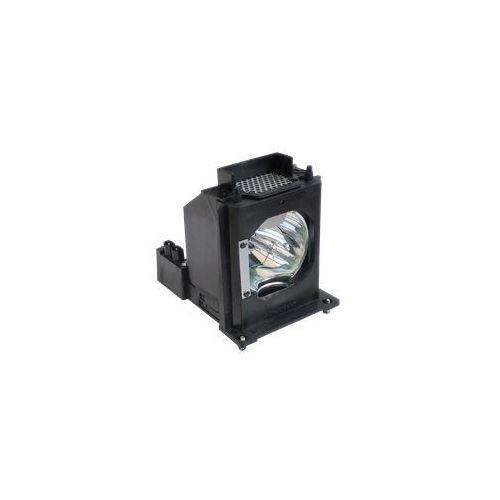 Lampy do projektorów, Lampa do MITSUBISHI WD65837 - kompatybilna lampa z modułem