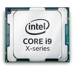 Intel Procesor Core i9-9900X BOX 3.5GHz, LGA2066
