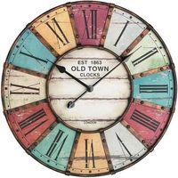 Zegary, TFA TFA XXL Design (60.3021) Darmowy odbiór w 21 miastach!