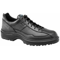 Trekking, Buty Haix AirPower C7 Gore-Tex black (100302)