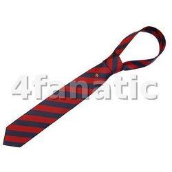 krawat FC Barcelona STC 69.90 39.99 (-13%)