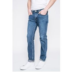 Levi's - Jeansy 511 Slim Fit Dorothy