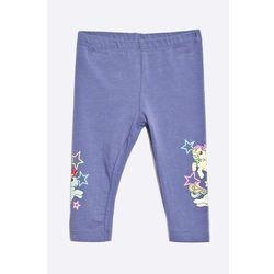 Blu Kids - Legginsy dziecięce My Little Pony 68-98 cm