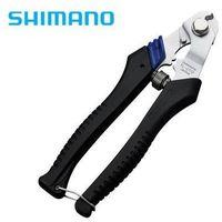Narzędzia rowerowe i smary, Y09898010 Obcinaczki do linek i pancerzy Shimano TL-CT12