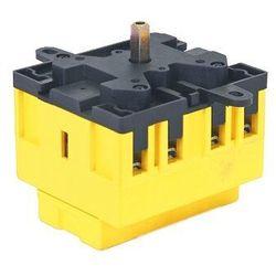 Rozłącznik SE630003R