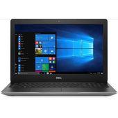 Dell Inspiron 3581-4947