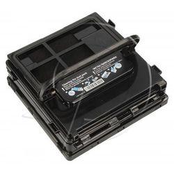 Filtr HEPA do odkurzacza - oryginał: DJ9701351C
