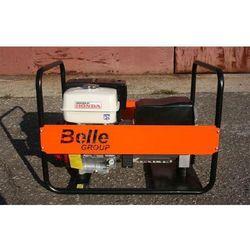 Agregat prądotwórczy Belle ABGT7700 AVR