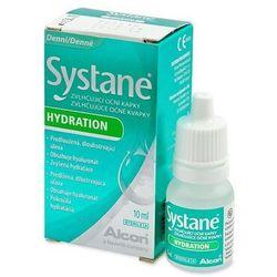 Systane Hydration Eye Drops 10 ml
