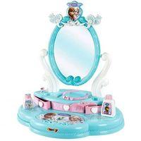 Toaletki dla dziewczynek, SMOBY Frozen Toaletka
