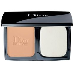 DIOR Pudry DIOR Pudry Diorskin Forever Extreme Control SPF 25 puder 9.0 g