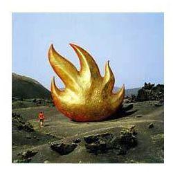 Audioslave - Audioslave (Płyta CD)