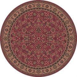 Dywan Lano Royal 1570 516 (koło) 80x80