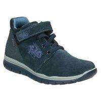 Buty sportowe dla dzieci, Trampki wysokie Primigi 23892 5% zniżki z kodem CMP5. Nie dotyczy produktów partnerskich.