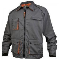 Bluza robocza Delta Plus M2VES