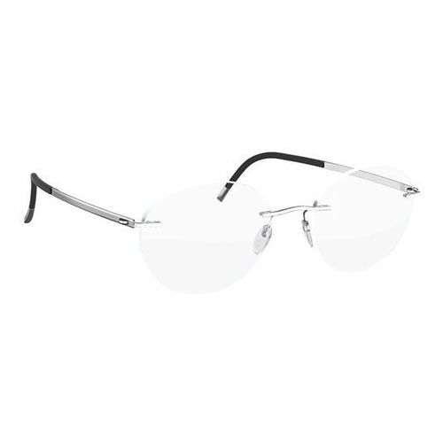 Okulary korekcyjne, Okulary Korekcyjne Silhouette Mosaic 5469 6050