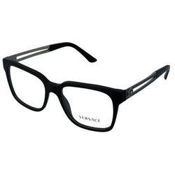 Versace VE3218 5122